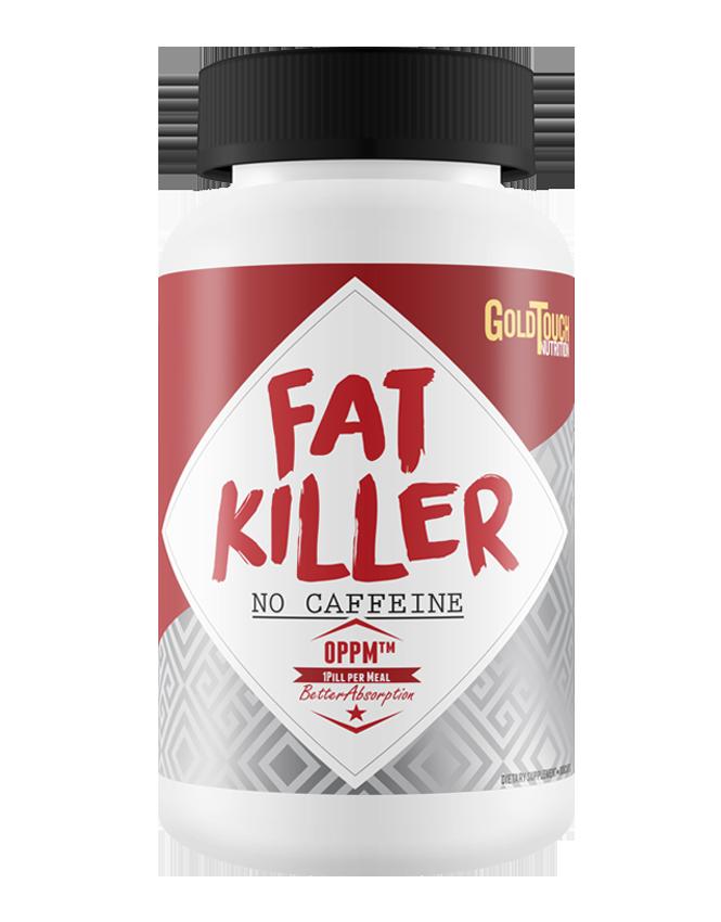Fatkiller anwendung - stilusteremto.hu