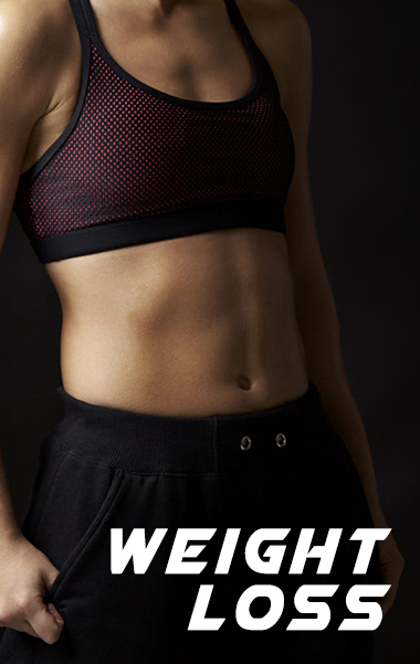 lose weight banner